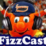 FizzCast: How the 'Cuse Stole Christmas