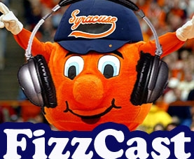 Orange Fizz Radio on iTunes