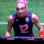 The Solution to Women's Lax