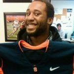 The Curious Case of Averin Collier: Why He Was Dismissed from SU