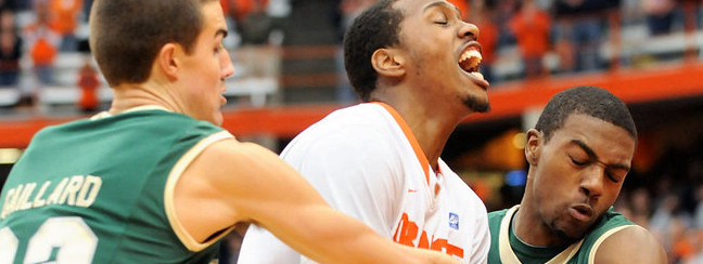 FizzCast: The Problems with SU Hoops & Signing Day Approaches