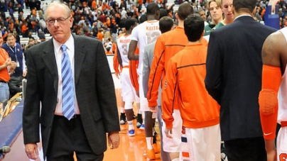 FizzCast: Was Syracuse Basketball Overrated All Along?