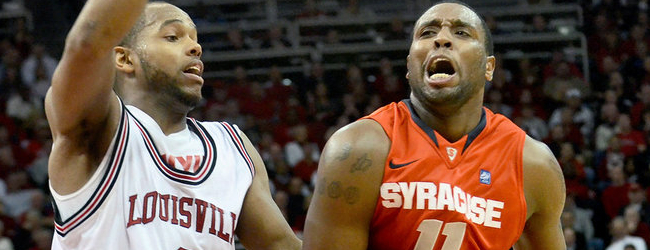 FizzCast: What's Wrong with Syracuse Basketball, Can It Turn Around?