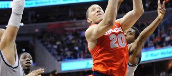 The Biggest Questions Facing SU Hoops Before the Big East Tourney