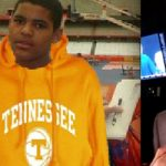 Tobias Harris May Leave Vols, What Might Have Been for Syracuse