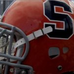 "ESPN Calls Syracuse Football ""On The Rise"" – Feel The National Love, Baby"