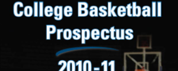 Fresh FizzCast: Basketball Prospectus Ranks SU Hoopsters, DC 2.0's Top-3