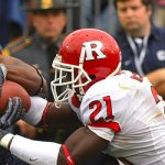 Syracuse Rivals: Is Rutgers An ACC Lock, While UConn Will Be Left Out?