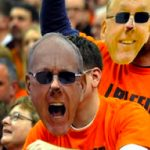 Orange Fizz Radio: Is SU Worthy of Preseason Hoops Hype, Amile's Coach