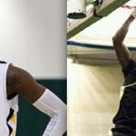 Fizz Learns 2013 #1 Big Man Nerlens Noel Will Attend Syracuse's Madness