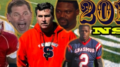 Official Fizz 2012 Syracuse Signing Day Thread: Click Here for Coverage