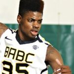 Top Recruit Nerlens Noel Reclassifies, Official Visit to Syracuse Next Weekend