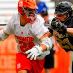 """Countdown to """"The Game."""" 3 Early Keys as Syracuse Travels to #1 Virginia"""