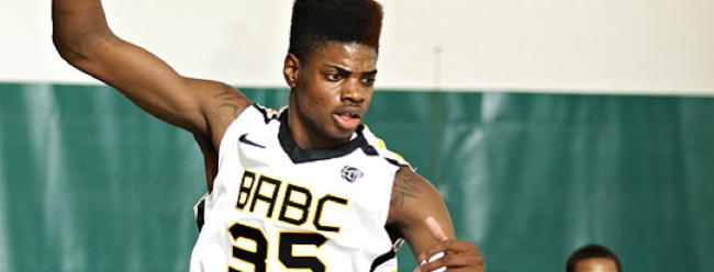 Shady Characters: Dissecting the NY Times Story on SU Target Nerlens Noel