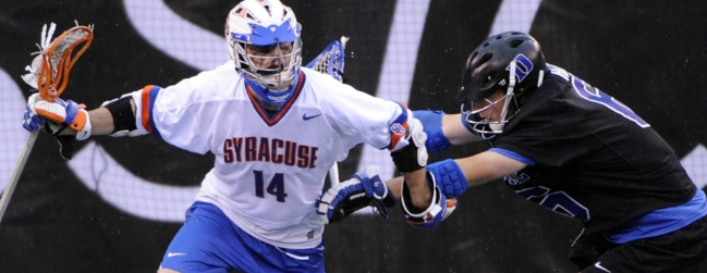 Big City Collapse: 3 Takeaways from Syracuse's 2nd Half Stumble Against Duke