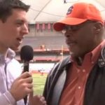 Orange Fizz TV Debuts: Comprehensive Coverage of Syracuse's Spring Game