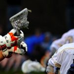 Midwest Lacrosse Photography