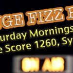 FizzCast: Sat. 4/7 – N2′s Decision, Lax Report Card, Spring Football Secrets