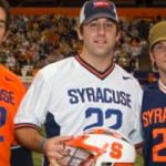 Well Run Dry: Is SU Lax Not Pulling in Elite Recruits Like it Used To?