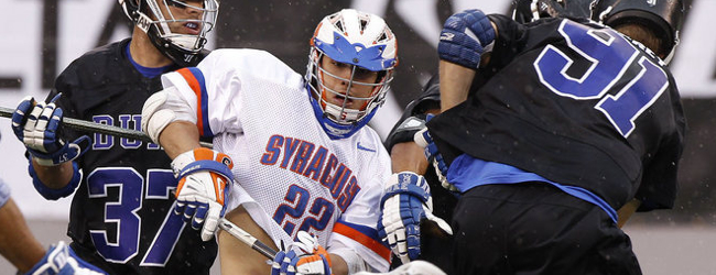 Fizz Predictions: Here's How We See Syracuse's NCAA Draw Unfolding