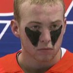 Game Face: Syracuse Lax Restores That Championship Look in Roaring Victory