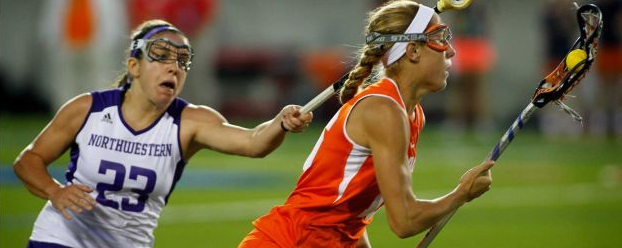 Syracuse's Loss in Women's Title Game Proves Why Changes Must Be Made