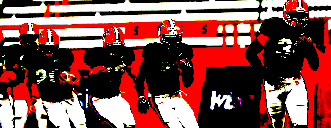 Fearless Five: The Fizz's Bold Predictions for Syracuse 2012 Football