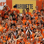 Countdown to Tipoff: Inside Look at SU Hoops Elite Camp & Season Preview