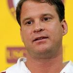 So Lane Kiffin, We Meet Again: The Recent History Behind Syracuse-USC