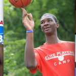Kline's Line: After Chino & BJ, Here's Syracuse's Top Hoops Targets For '13