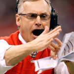If Marrone Ever Left, Could Jim Tressel Be a Syracuse Darkhorse Candidate?