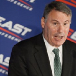 Big East Basketball Schools Threatening to Leave: What Took So Long?