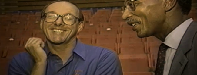 How the Night of 900 Perfectly Captured Jim Boeheim's Syracuse HOF Career