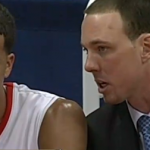 Height Advantage: Why MCW's Length Makes Him the Nation's Best PG