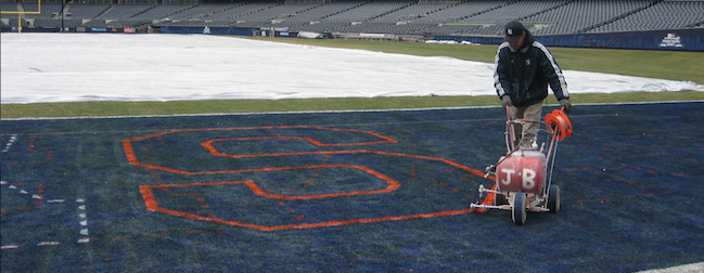 Gary Danielson & Mike Francesa Discuss Syracuse to Big 10 Before Pinstripe