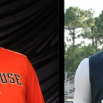 SU Commits Weighing Shafer Hire: Zeek Still Strong, Malik Challenges Gross