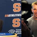 Fizz Radio: Rob Long Discusses Shafer Hire, Challenges of Coaching Change