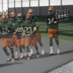 New Digs? Report: Syracuse on Verge of Announcing New Football Facilities