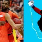 Final 4 FizzCast: Team Fizz Breaks Down the Win Over Marquette, Previews ATL