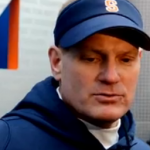 Shafer Shoots Straight: Coach is Not Mincing Words About Syracuse's Program