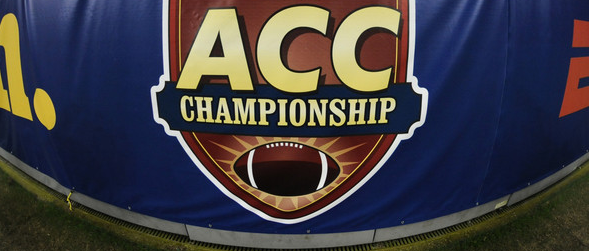 Crazy Eights: Breaking Down Every '13 Syracuse Football Opponent in ACC