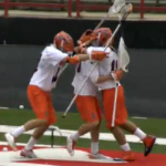 Syracuse to Final 4: The Most Incredible Streak in College Lax Remains Alive