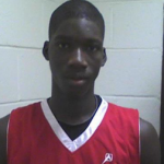 Syracuse Target Cheick Diallo is Dominating the AAU Circuit This Summer
