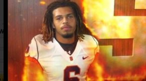 Rodney Williams Will Be A Big Player For SU