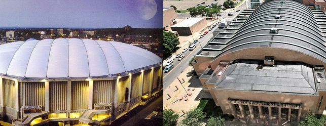 Life After the Carrier Dome: The Four Biggest Keys to A Future Arena Solution