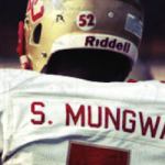 What Ever Happened to Shu Mungwa? The Story of Syracuse's Resident Rapper