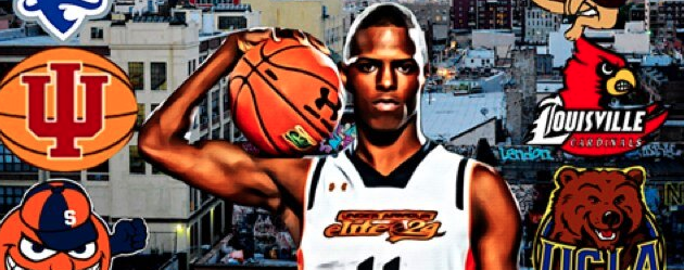 Isaiah Whitehead Chooses Seton Hall, Pirates May Have Also Hired His Coach