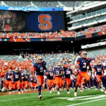 Has the NCPA Movement Made Waves in the Orange Locker Room?