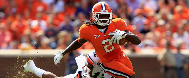 Fizz Five: Syracuse's Keys to the Game in Keeping Up With #3 Clemson