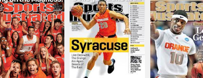 Early Love: SI Tabs Syracuse As Preseason Favorite to Win Rugged ACC